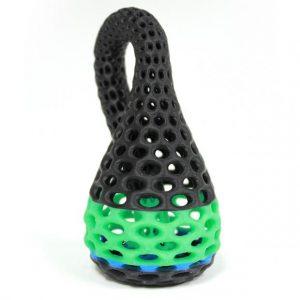 3DPrinter2