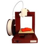 3DPrinter4