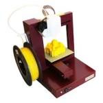 3DPrinter5