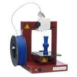 3DPrinter6