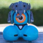 DashDotrobots1