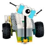LEGO_WeDo2_0_1