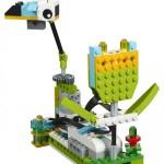 LEGO_WeDo2_0_3