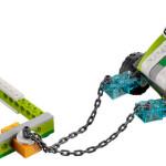 LEGO_WeDo2_0_8