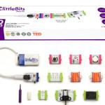 LittleBit2
