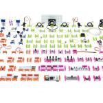 LittleBits5