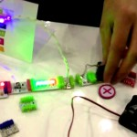 LittleBits7