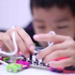 LittleBits8
