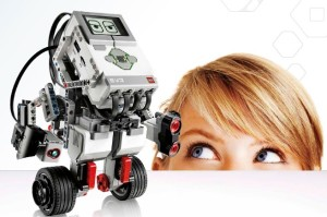 Mindstorm2