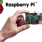 RaspberryPi1
