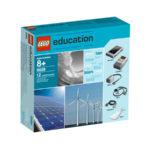 RenewableEnergyPneumatics1