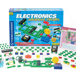 electronics2