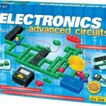 electronics4