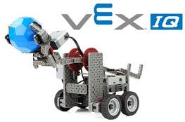 Vex-IQ