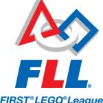 FLL2016