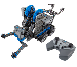 Vex-clawbot-blue-6-cropped
