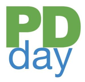 pd_day