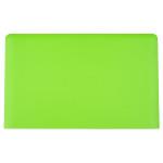 13896-green_pitop-01
