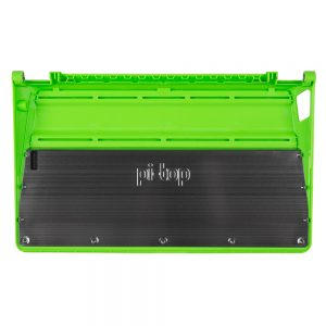 13896-green_pitop-03