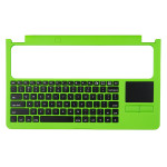 13896-green_pitop-05