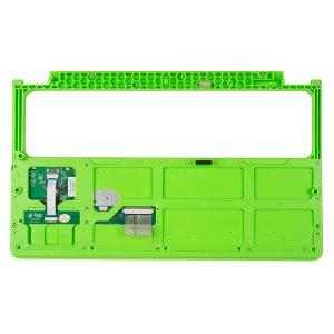 13896-green_pitop-06