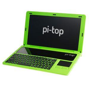 green_pitop