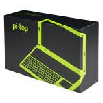 pitop-01