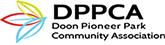 Doon Pioneer Community Center