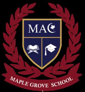 MAC MAPLE Grove Kitchener