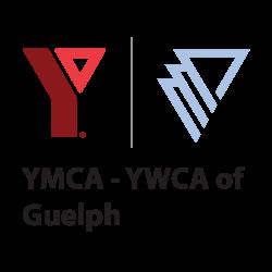 YMCA- Guelph