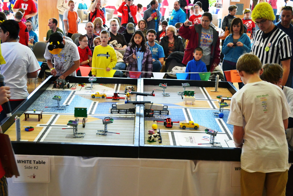 com-utah-first-lego-league-competition-dgraham | STEMOTICS